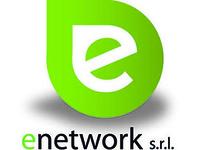 ENETWORK SRL