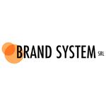 Brandsystem Srl