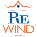 Rewind Srl