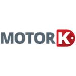 MotorK Italia