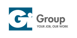 GI Group S.p.A.