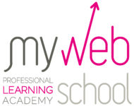 My Web School