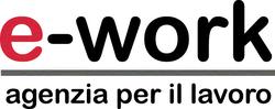 E-work Filiale di Lamezia Terme
