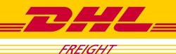DHL Global Forwarding (Italy) S.p.A. – Divisione Freight