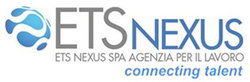 ETS Nexus SpA - Filiale di Cameri