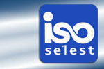 ISO Selest sas