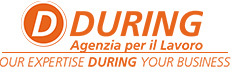 During S.p.A. Filiale di Desenzano del Garda (BS)
