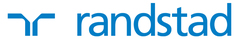 Randstad Divisione Full HR Services