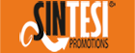 Sintesi Promotions