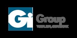 Gi Group SpA Filiale di Passo Corese