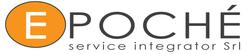 Epoche Service Integrator srl