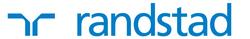 Randstad Filiale di Milano - Secretary & Office