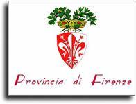 Centro per l'Impiego Firenze