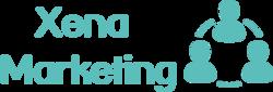Xena Marketing Roma