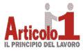 Articolo1 Filiale di Torino