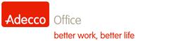 Adecco Filiale di Padova Office&Sales