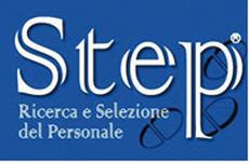 Step Ricerca e Selezione Filiale di Roma