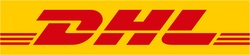 DHL Global Forwarding (Italy) S.p.A.