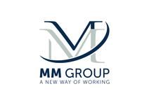 M & M Group