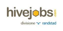 Randstad Divisione Hivejobs 3