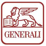 Generali Italia S.p.A. - Agenzia di Monza