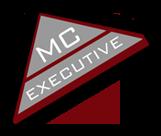 MCEXECUTIVE