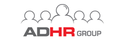 ADHR GROUP Seregno