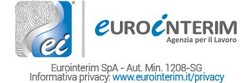 Eurointerim Vicenza