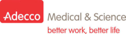 Adecco Medical & Science