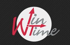 Wintime Filiale di Reggio Nell'Emilia