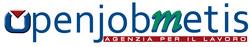 Openjobmetis Filiale di Varese