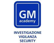 GM academy