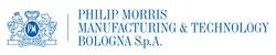 Philip Morris International Inc.