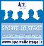 Sportello Stage