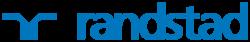 Randstad Filiale di Bologna Amendola Retail