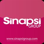 Sinapsi Group Srl