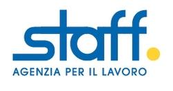 Staff S.p.A. Filiale di Montebello Vicentino