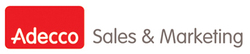 Adecco Sales & Marketing Milano