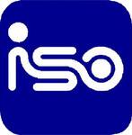 ISO srl