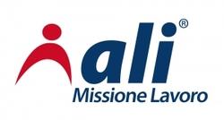Ali Spa - Filiale di Torino
