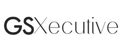 GS Xecutive Search