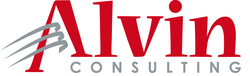 Alvin Consulting