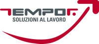 Tempor S.p.A. Filiale di Frosinone