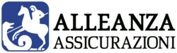 Alleanza assicurazioni spa - Agenzia di Quartu S.E.