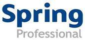 Spring Professional Italy Filiale di Parma