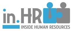 In.HR Group - Filiale di Chivasso