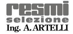 Resmi di Ing. A.Artelli & C. sas