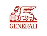 Generali Italia S.p.A. - Agenzia di Firenze Piazza Stazione