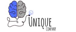 Unique Company