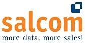 SALCOM SRL